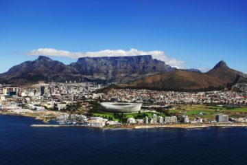 best-of-cape-town-full-day-2